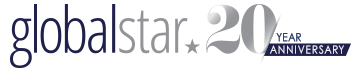 GlobalStar Consulting LLC - ERP Consulting Resources | ERP implementation and optimization services
