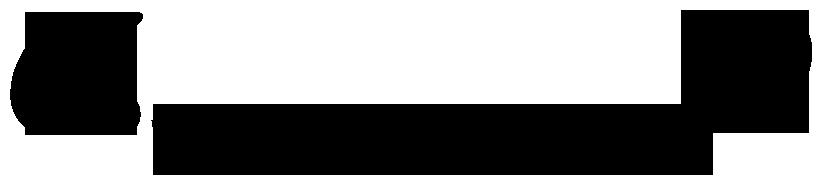Infor Lawson Enterprise Financial Management Services